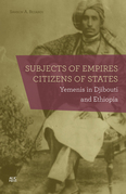 Subjects of Empires/Citizens of States