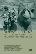 Farewell Shiraz