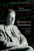 Memories In Translation
