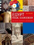 Egypt Visual Sourcebook