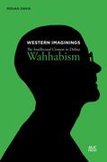 Western Imaginings