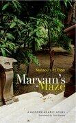 Maryams Maze