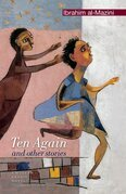 Ten Again and Other Stories