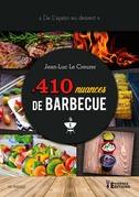 410 nuances de barbecue