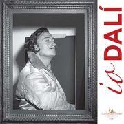 Io Dalí