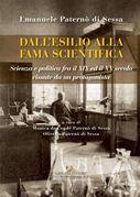 Emanuele Paternò di Sessa. Dall'esilio alla fama scientifica