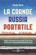La grande Russia portatile