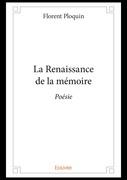 La Renaissance de la mémoire