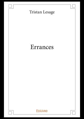 Errances