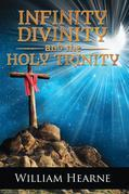 Infinity, Divinity, and the Holy Trinity