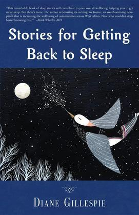 Stories for Getting Back to Sleep