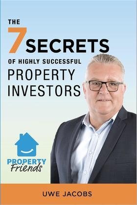 The 7 Secrets of Highly Successful Property Investors