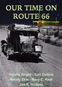 OUR TIME ON ROUTE 66
