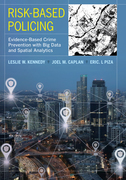 Risk-Based Policing