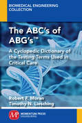 The ABC's of ABG's™