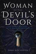 Woman at the Devil's Door