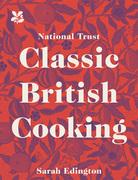 Classic British Cooking