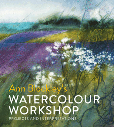 Watercolour Workshop