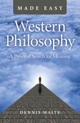 Western Philosophy Made Easy
