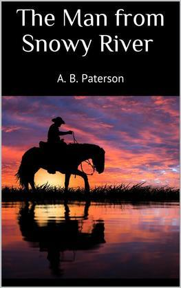 The Man from Snowy River (New Classics)