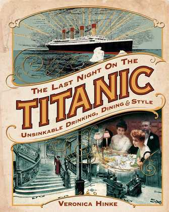 The Last Night on the Titanic