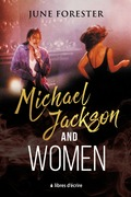 Michael Jackson and Women