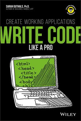 Write Code Like a Pro