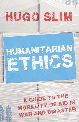 Humanitarian Ethics
