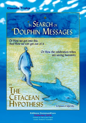 In Search of Dolphin Messages