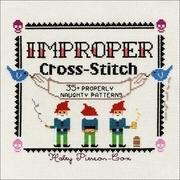 Improper Cross-Stitch
