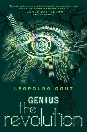 Genius: The Revolution
