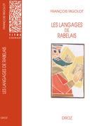 Les langages de Rabelais