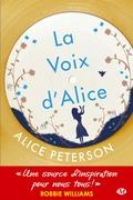 La Voix d'Alice