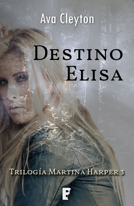 Destino Elisa
