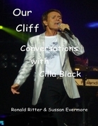 Our Cliff : Conversations With Cilla Black