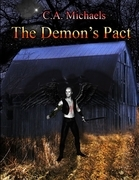 The Demon's Pact
