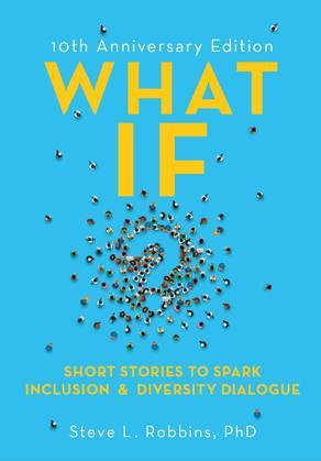 What If, 10th Anniversary Edition
