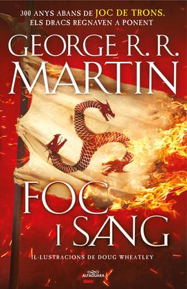 Foc i Sang (Cançó de gel i foc)