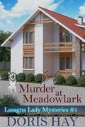 Murder at Meadowlark