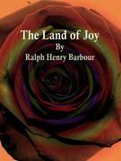 The Land of Joy