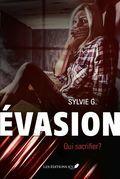 Évasion, tome 1