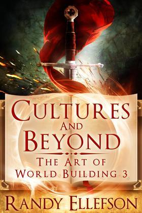 Cultures and Byeond