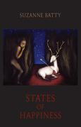 States of Happiness