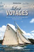 Last Voyages