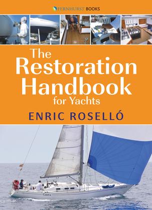 The Restoration Handbook for Yachts