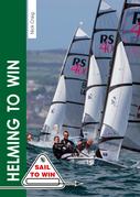 Helming to Win