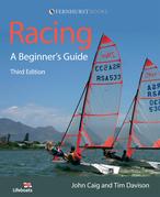 Racing: A Beginner's Guide
