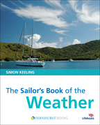 The Sailor's Book of Weather