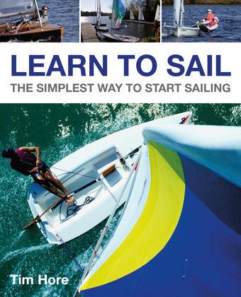 Learn to Sail (enhanced)