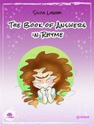 The Book of Answers in Rhyme